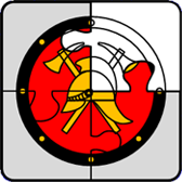Wiki-fire - база знаний в области пожарной безопасности